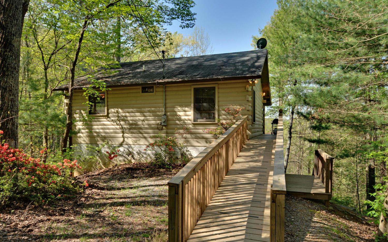 cabins for rent in georgia cabin rentals in ga sliding rock