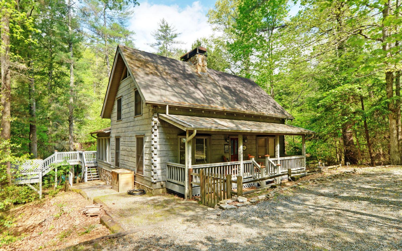 casa del rio verde cabin adult cabins sliding rock cabins