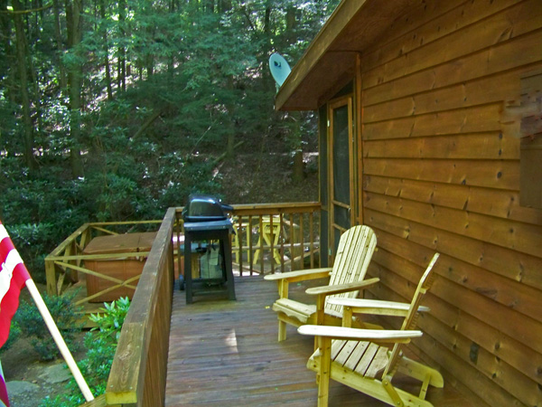 Image result for Rent a beautiful Cabin in North Georgia