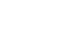 Sliding Rock Cabins®